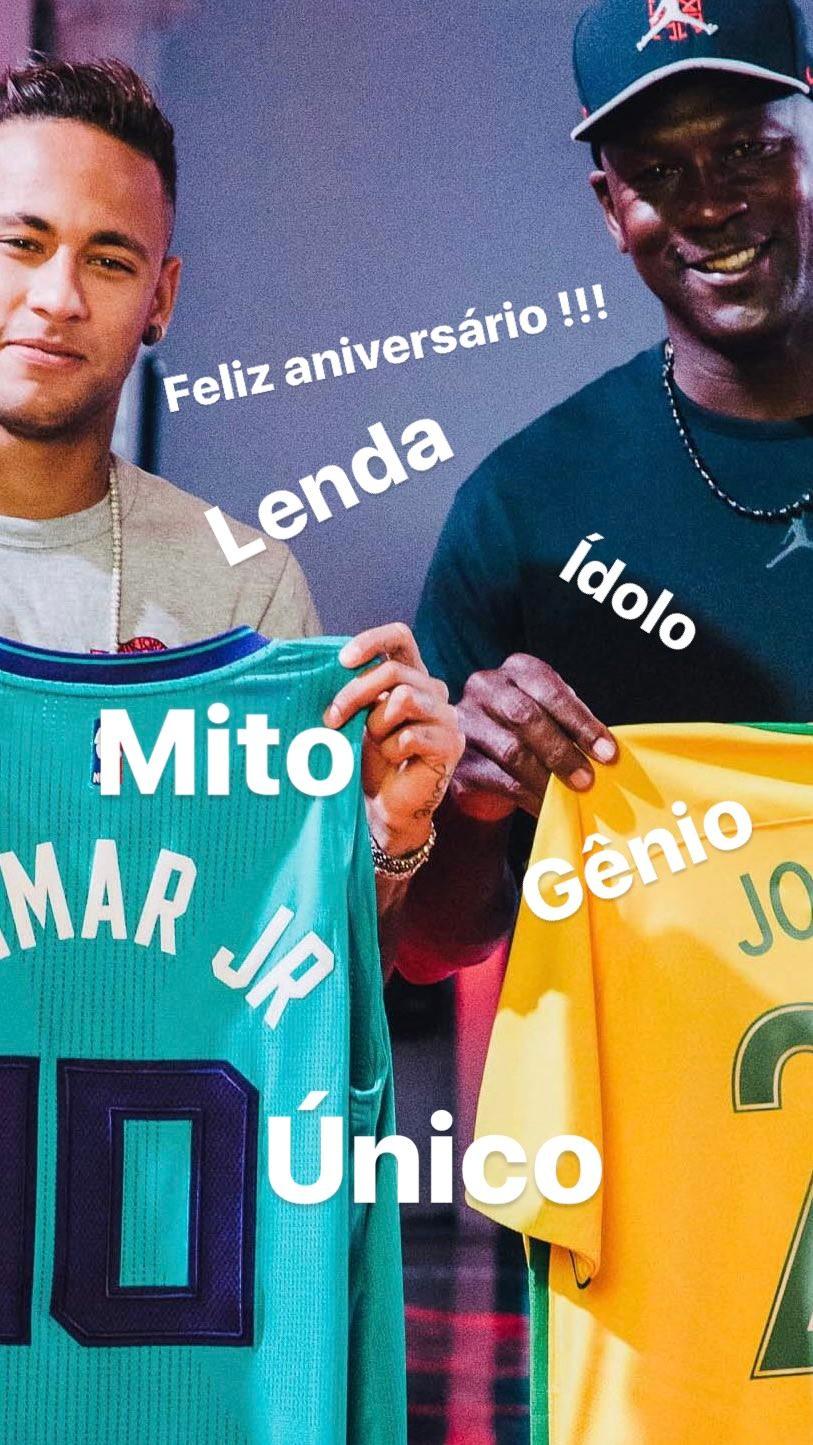 camiseta neymar chile
