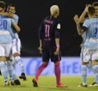 Auch Barca patzt: Atletico vorne