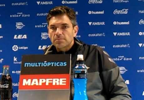 Pellegrino neuer Saints-Coach