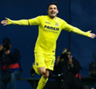 Betting: Villarreal vs Valencia