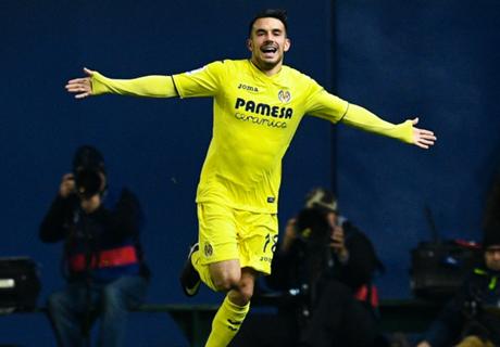 Betting: Villarreal vs Valencia
