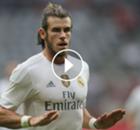 OPINIÓN | Gareth Bale, mejor como revulsivo que como titular