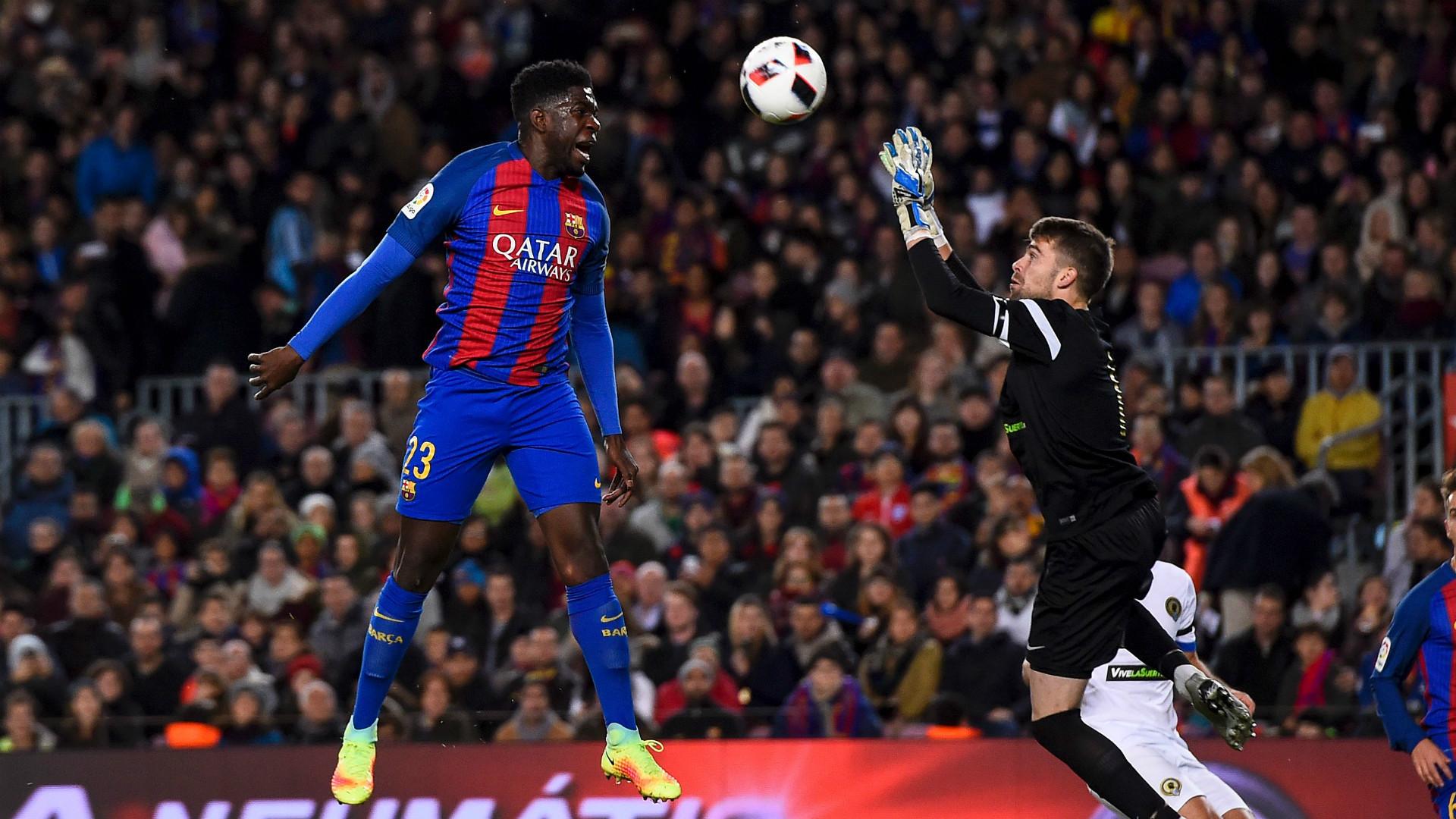 FC Barcelona: FC Barcelona Blog - Barca News