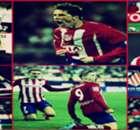Mejores momentos de Torres