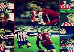 Goal relembra os momentos mais relevante do El Niño logo após ele marcar seu gol de número 100 no time espanhol, em vitória por 3 a 1 sobre o Eibar, pelo Campeonato Espanhol.