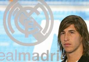 """<b><font color=""""2fff00"""">¡Héroe!</font></b>: Debutó con el Real Madrid el 10 de septiembre de 2005 en un partido contra el Celta. Es uno de los mejores fichajes nacionales de toda la historia del Real Madrid."""