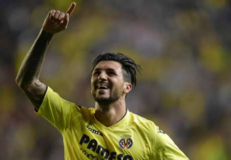 Betting: Eibar vs Villarreal