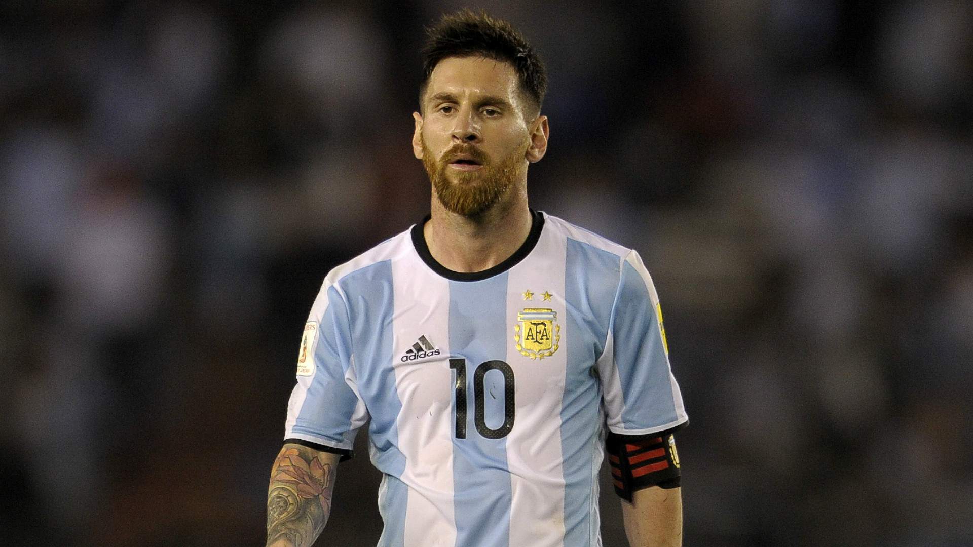 lionel messi barcelona and argentina superstar s cousin