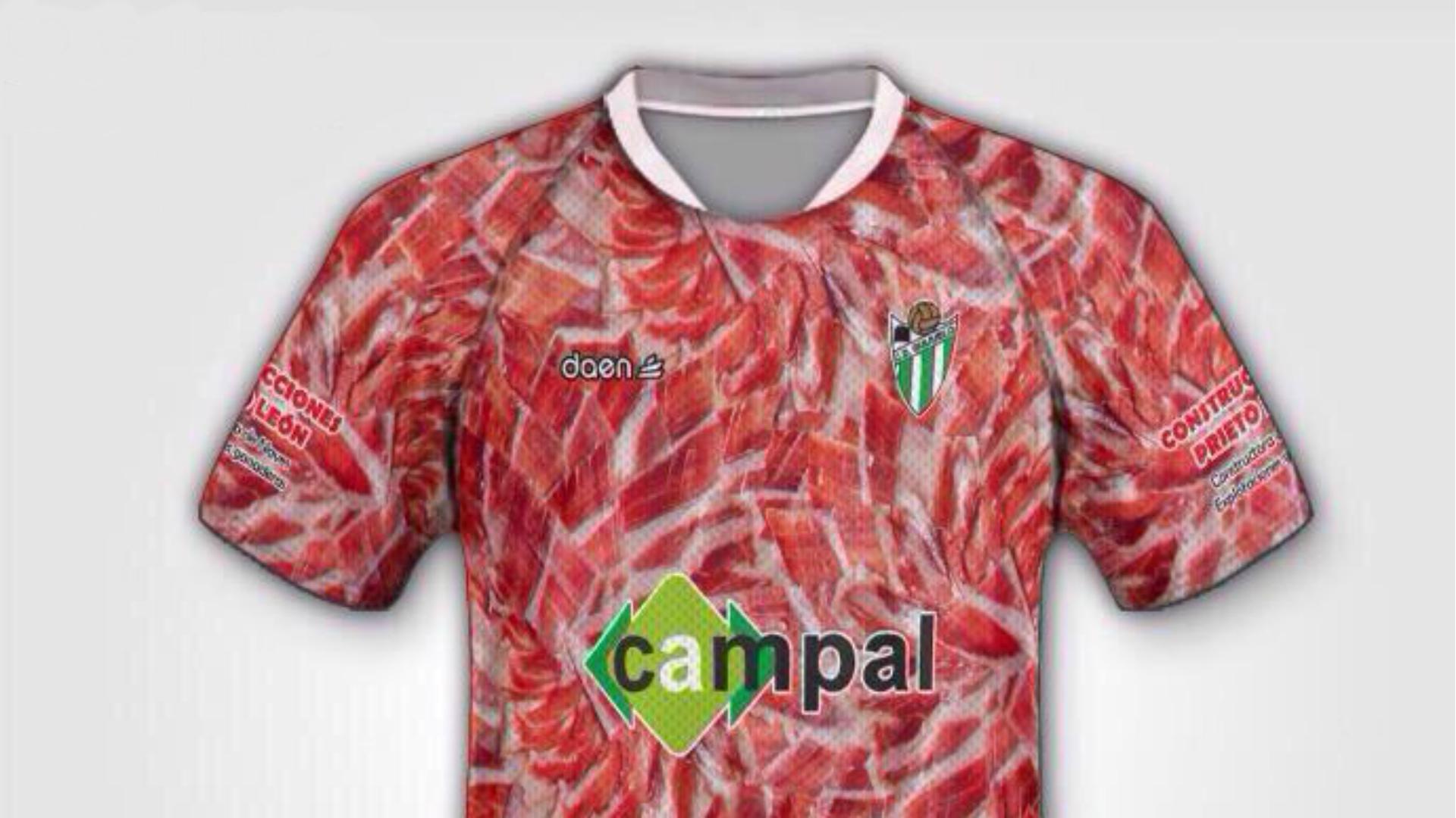 guijuelo-shirt_ohnagu2c0tx41bb9nituh8zlb