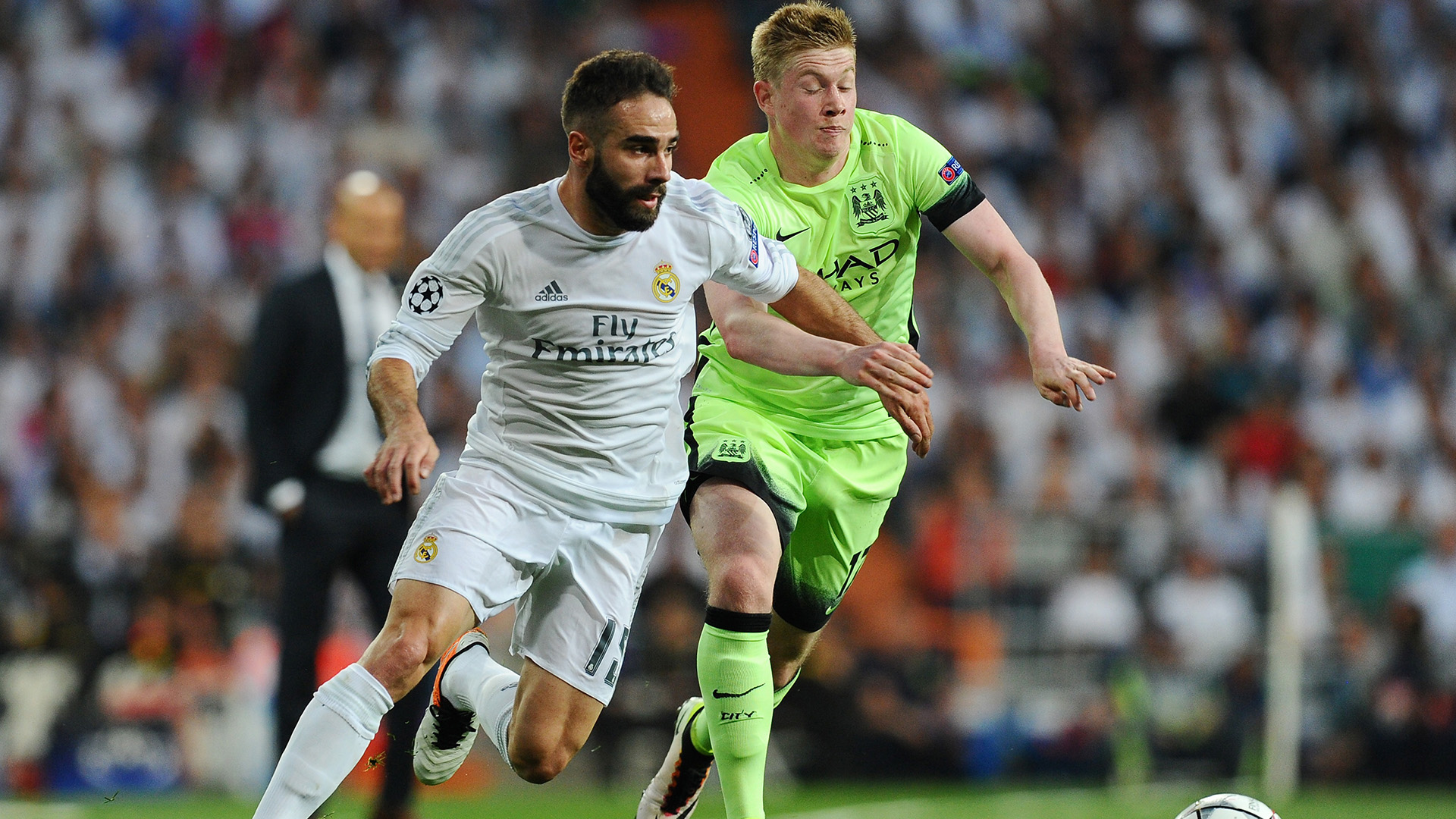 Real Madrid v Valencia preview Champions League finalists resume Liga title bid