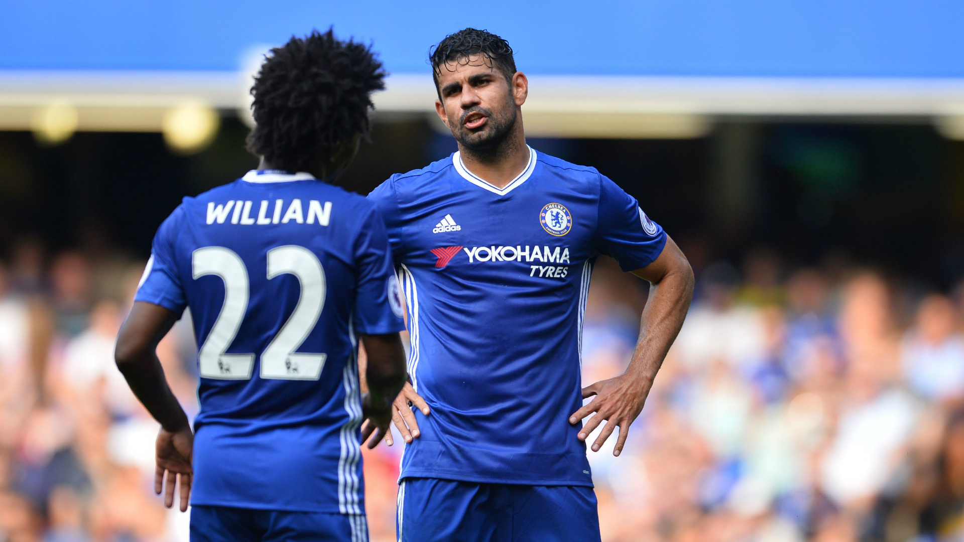 diego-costa-premier-league-chelsea-burnl