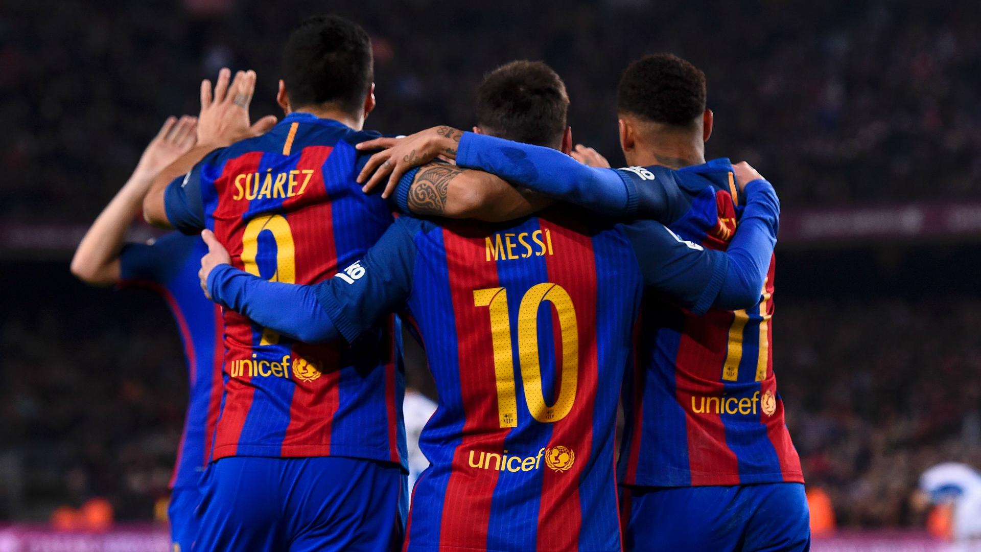 [Image: barcelona-celebrates-barcelona-espanyol-...=331303569]