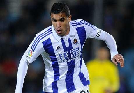 Liga, 23ª - Espanyol travolto in casa