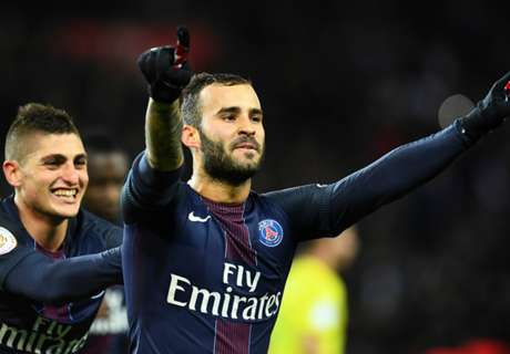 Betting: PSG vs Ludogorets