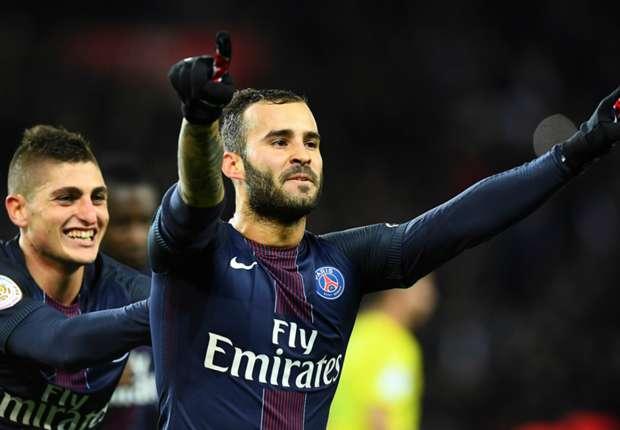 Trapp dans les buts, Kimpembe en défense, Jesé devant... : comment va jouer le PSG face à Lille ?