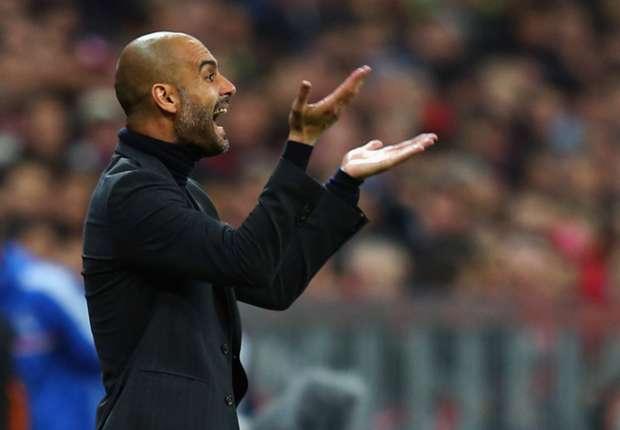El técnico fue despedido por el Real Madrid