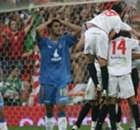 El Sevilla busca su segundo doblete