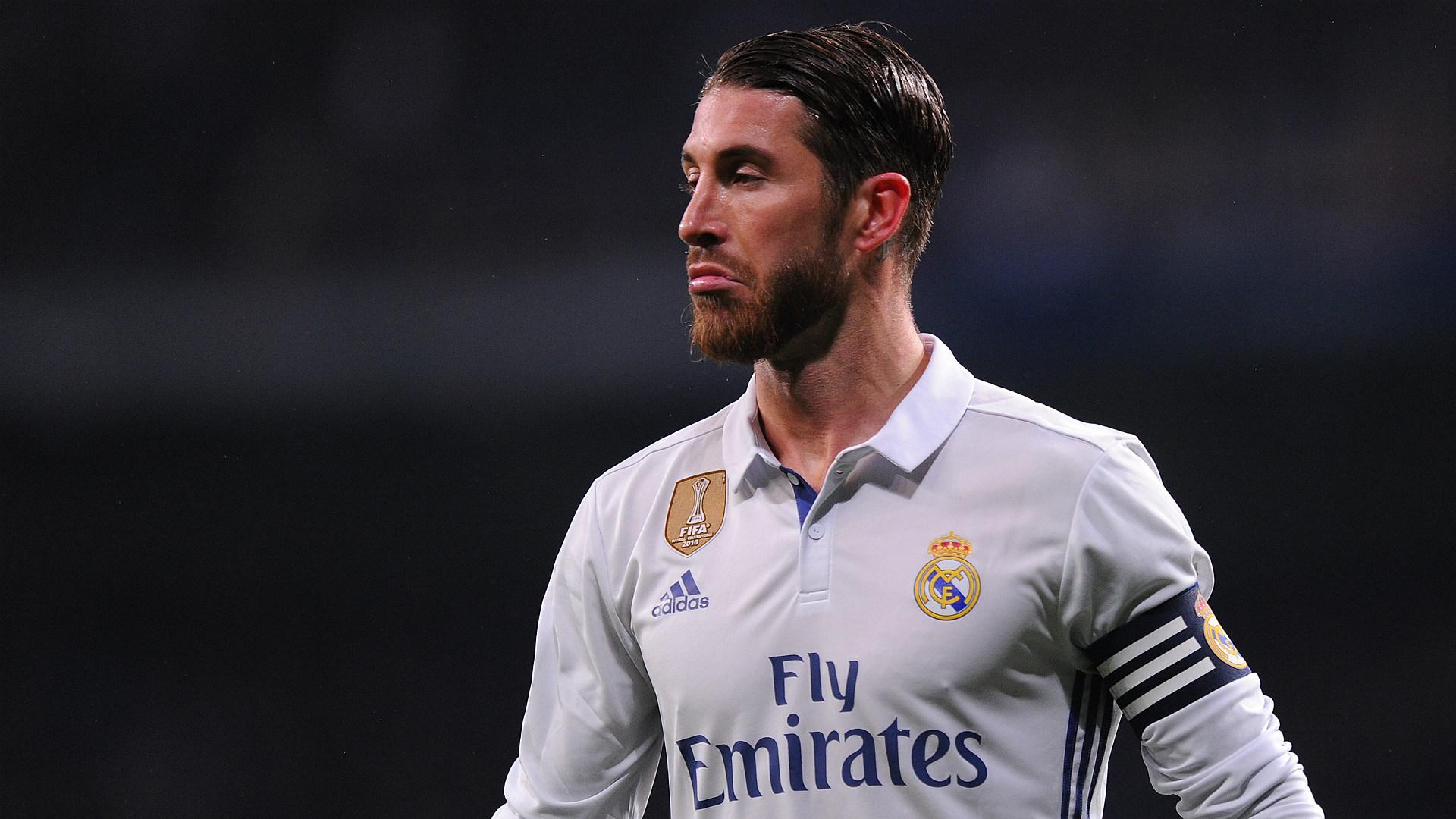 Marcelo La Liga title in Real Madrid s hands