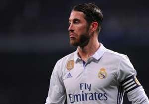Sergio Ramos, un símbolo del Real Madrid cumple este 30 de marzo 31 años y en Goal hacemos un repaso por los mejores y peores momentos de su carrera.