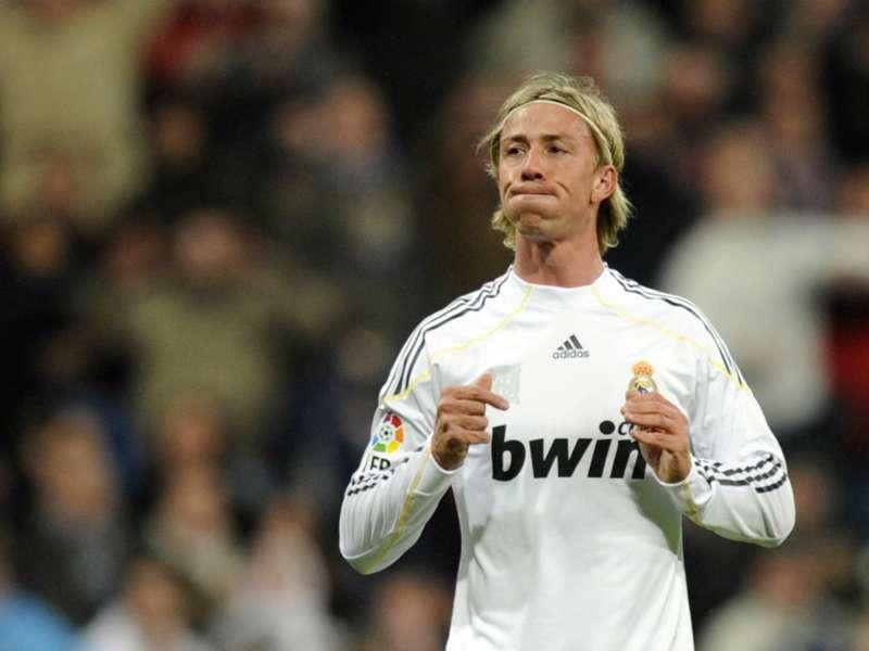 Ídolo do Real Madrid revela torcida pelo Barcelona