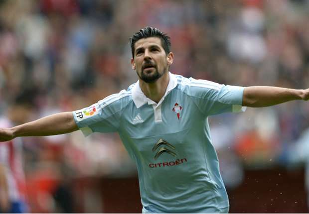 Video: Sporting Gijon vs Celta de Vigo