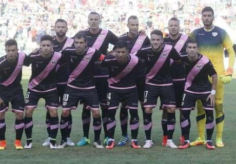 El mundo del fútbol se tiñe de rosa