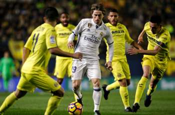 Bale, Isco & Morata inspire Madrid comeback - but penalty decision was a big help