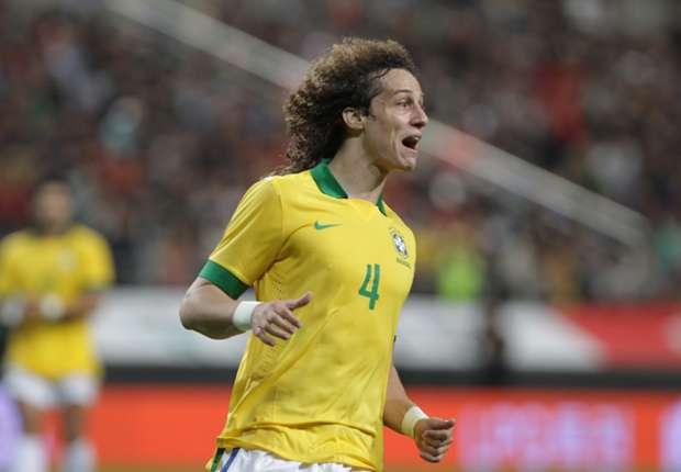 El internacional brasileño podría subir su costo después de la Copa del Mundo