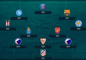 goal com match fixtures