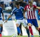 El Real Oviedo cumple 90 años