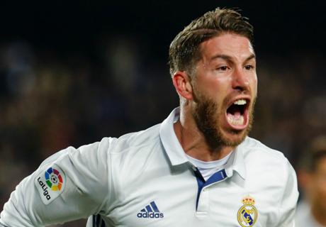 Betting: Real Madrid vs Dortmund