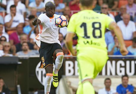 Valencia Enggan Permanenkan Mangala