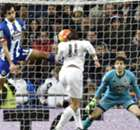 REPORT: Real Madrid 5-0 Deportivo