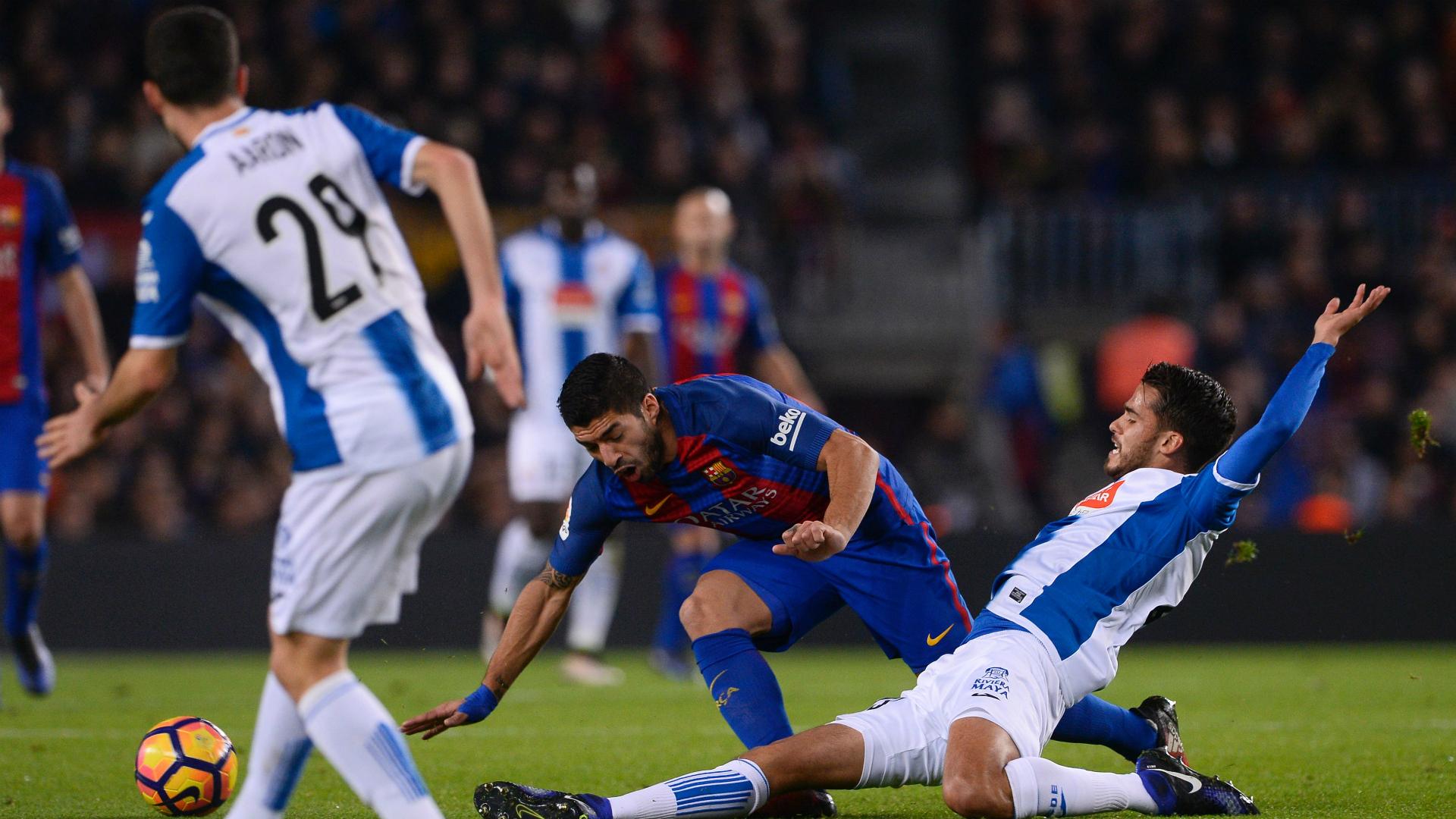 [Image: barcelona-espanyol-la-liga_caxvgvqff02x1...=329416081]