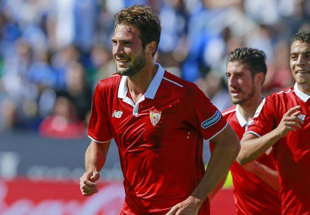 Dinamo Zagreb v Sevilla Betting: Hosts for more European woe
