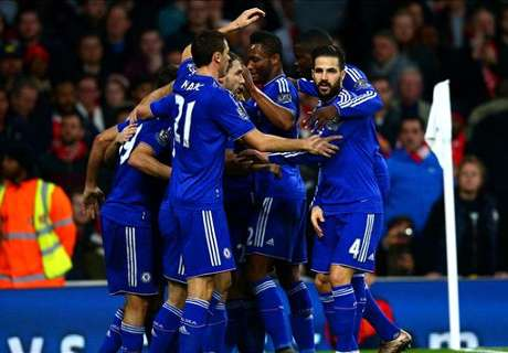 PREVIEW: MK Dons - Chelsea
