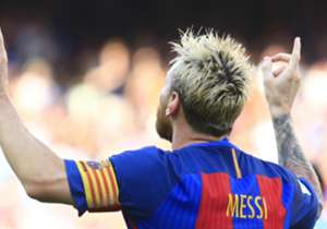 LIONEL MESSI | BARCELONA | VS REAL BETIS