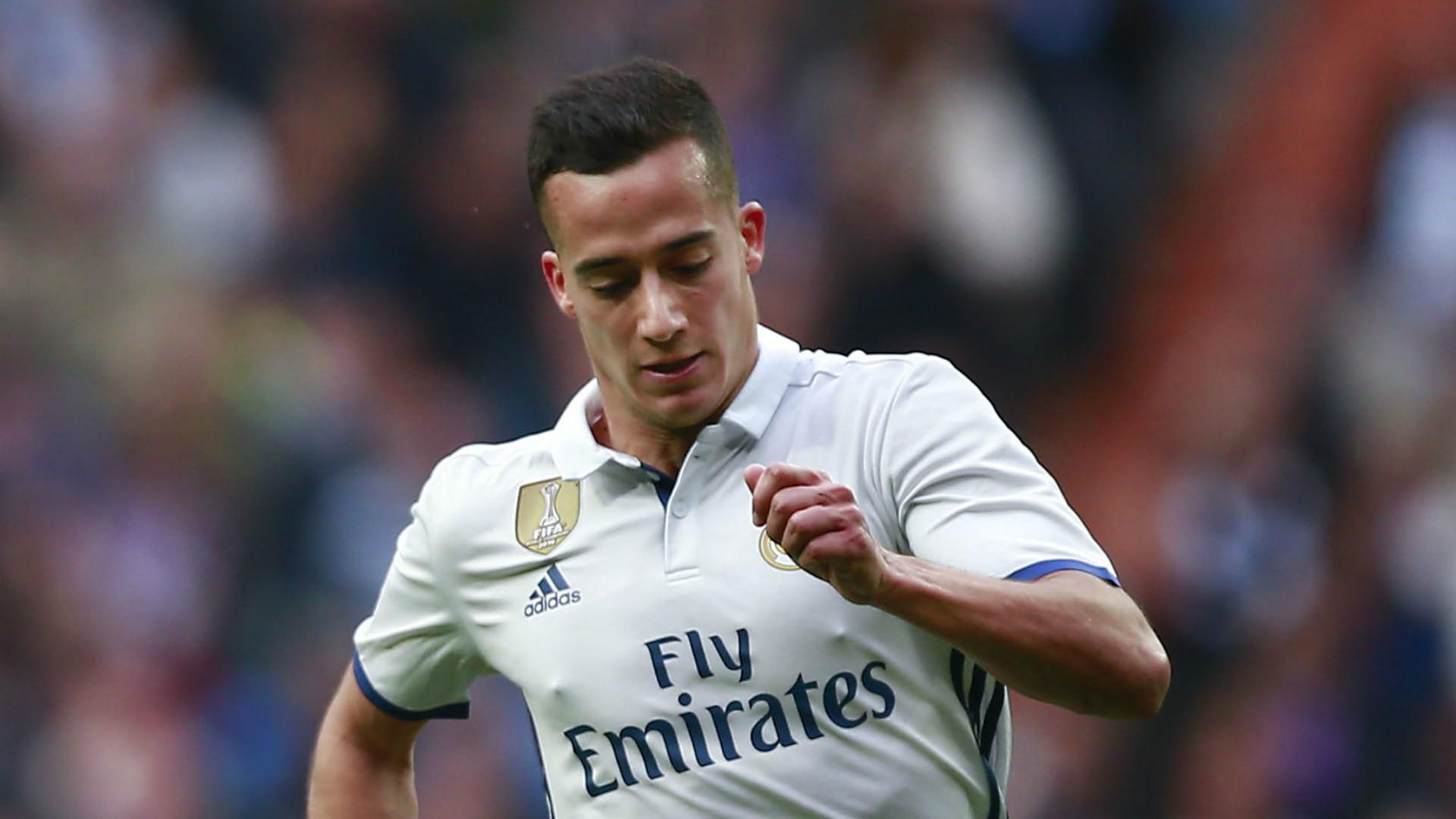 Madrid - Ligue des champions: Cristiano Ronaldo premier à marquer 100 buts