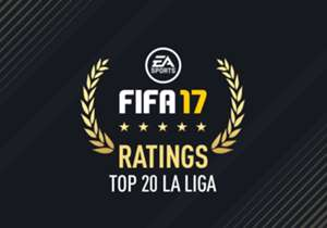 With the latest edition of the EA Sports favourite now out on general release, Goal looks at the best players on the game from the Spanish top-flight