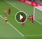 VÍDEO: ¿Fútbol o balonmano?