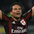 <strong>CARLOS BACCA</strong>
