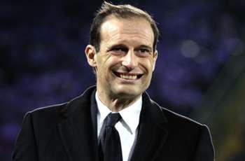 Lippi backs Allegri for Juventus stay