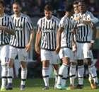 Juventus sigue a ritmo de campeón