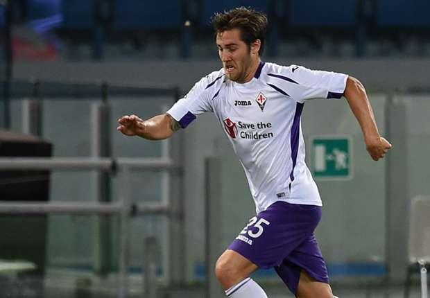 Video: Bayer Leverkusen vs Fiorentina