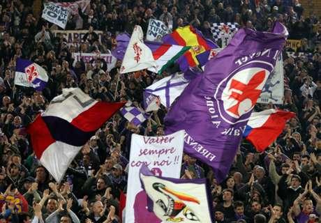Lech-Fiorentina, agguato a tifosi viola