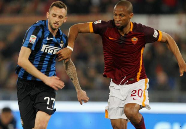 RUMOURS: Inter accept Chelsea's €25m Brozovic bid