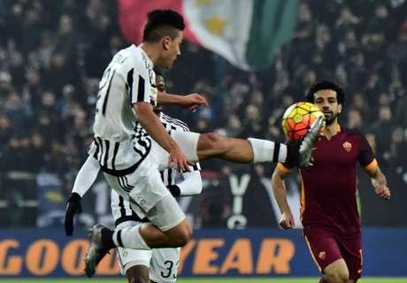 Serie A: Qué saber tras la Jornada 21
