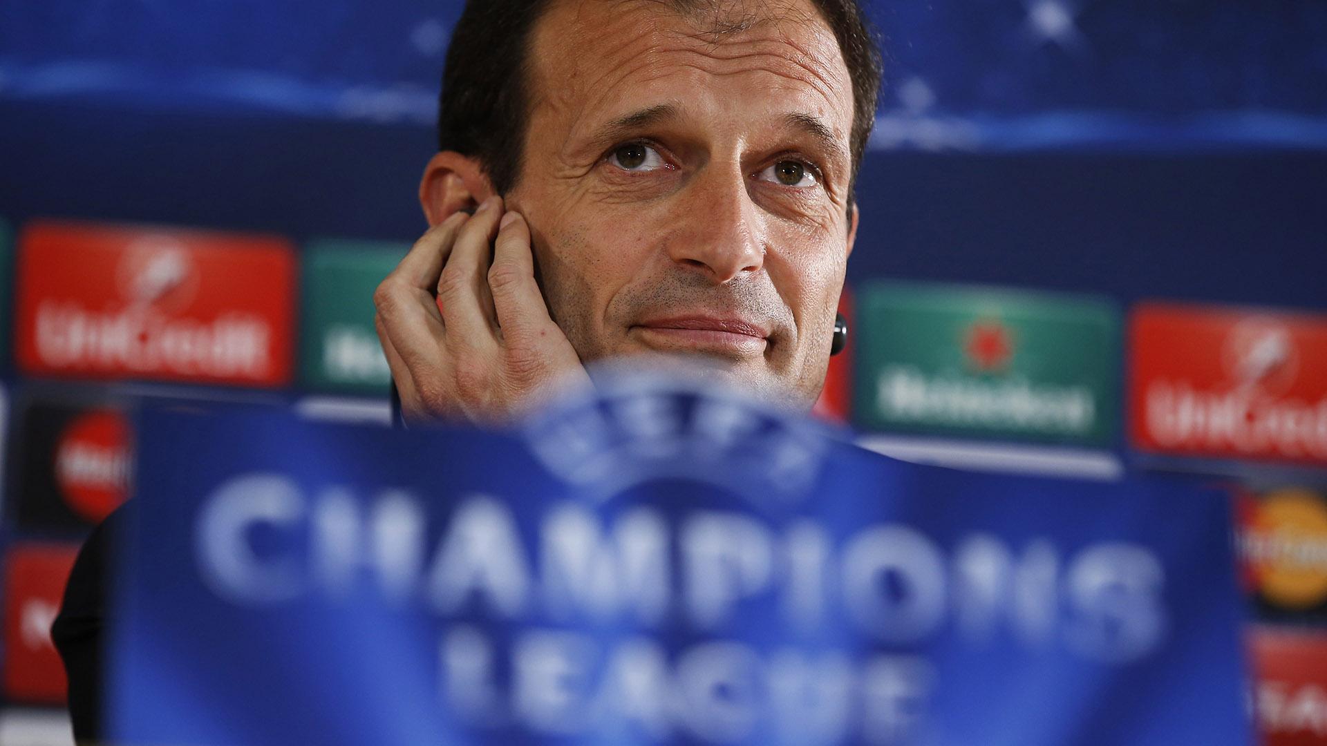 Image Result For En Vivo Sampdoria Vs Juventus En Vivo Goal Chicharito