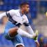 Mauricio saluta la Lazio