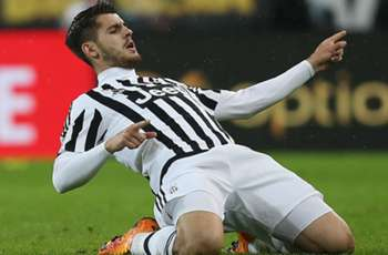 Source: Real Madrid could buy Morata back and sell him to Chelsea